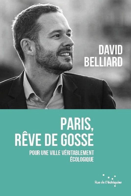 SC_SC_paris_reve_de_goss