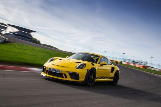SC_SC_Porsche_GT3_RS_1_c