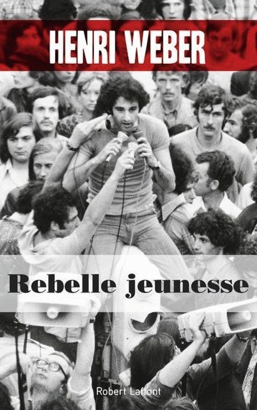SC_SC_Rebelle_jeunee