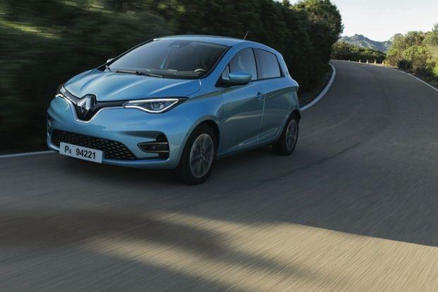 SC_SC_Renault_Zoe1