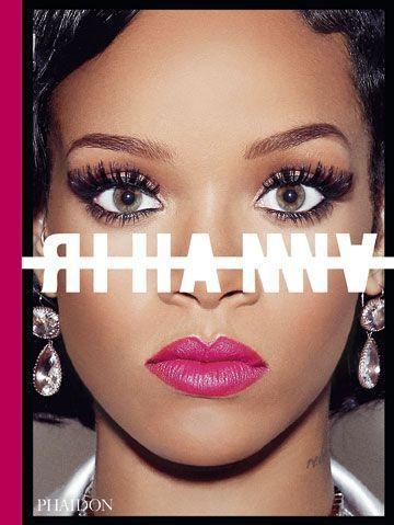 SC_SC_Rihanna_cover_2D