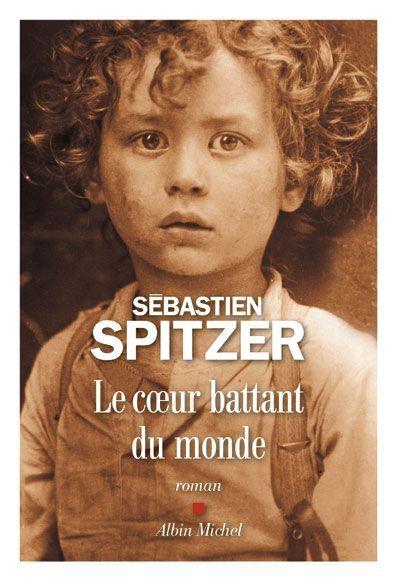 SC_SC_SPITZER_le_coeur_b