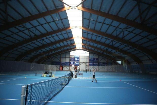 SC_SC_tennis_sans_chauff