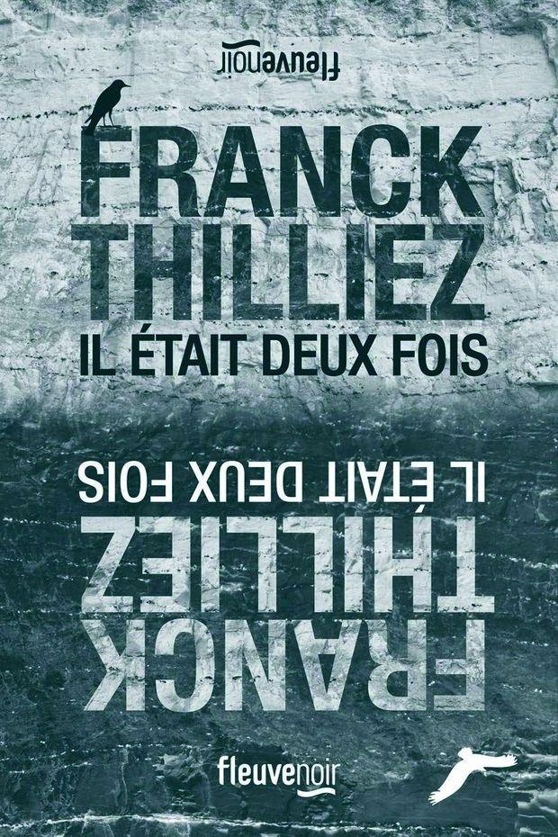 SC_SC_Thilliez_livre