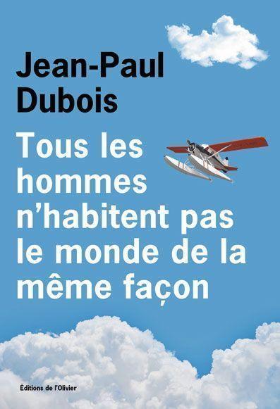 Vous lisez quoi en ce moment? - Page 15 SC_SC_Tous_les_hommes_original_backup_original_backup