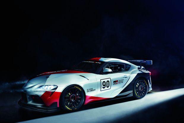 SC_SC_Toyota_Supra_GT4