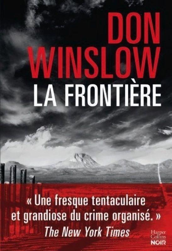 SC_SC_Winslow_Livre