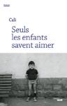 SC_Seuls_les_enfants