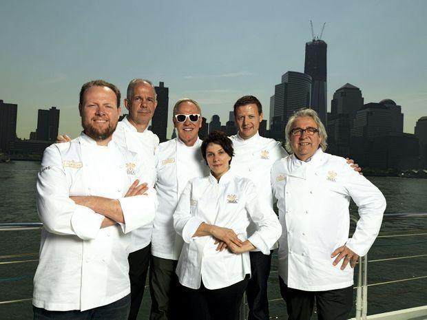 SC_SM_ChefsAmericains-