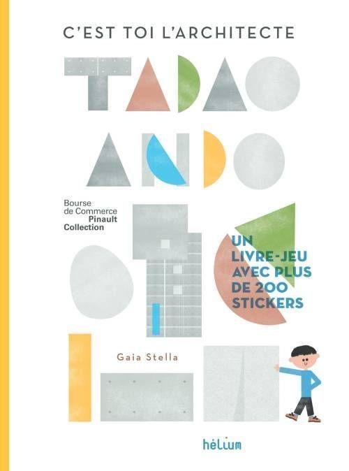 SC_Tadao_Couv