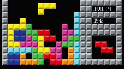 SC_tetris_video_game