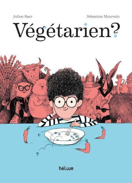 SC_VegetarienCouv