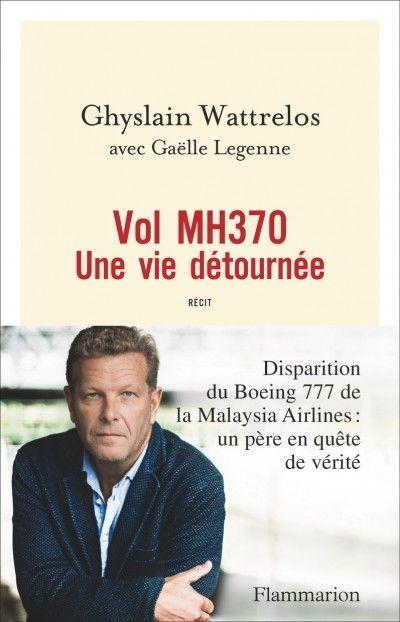 SC_Vol_MH370_Une_vie_det