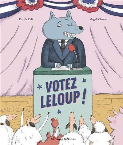 SC_Votez_Leloup