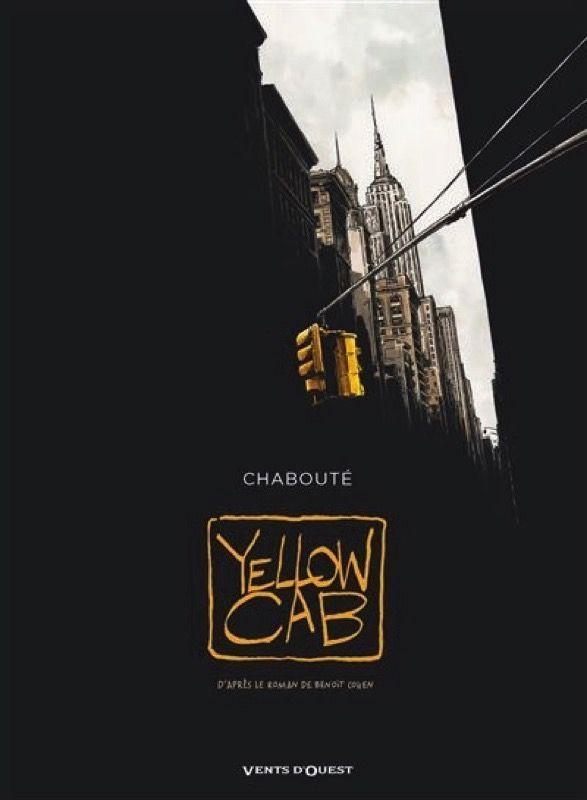 SC_Yellow_Cab