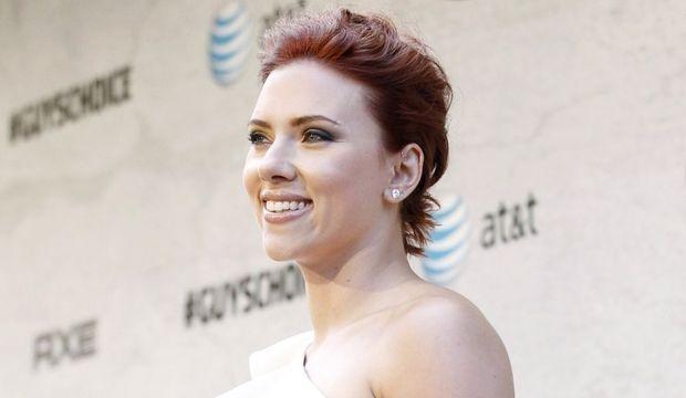 Scarlett Johansson 2011 1-