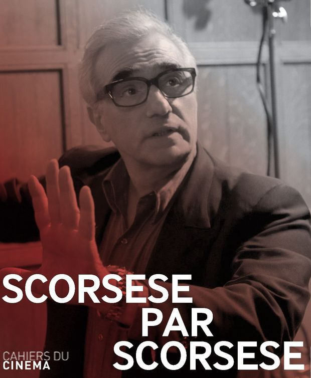 Scorsese_par_ScorseseFR-