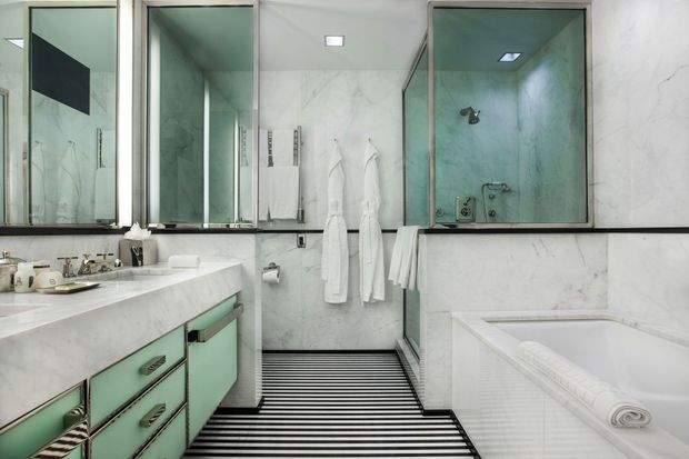 Seventy-Seven-Junior-Suite-Master-Bathroom1-2000x1333