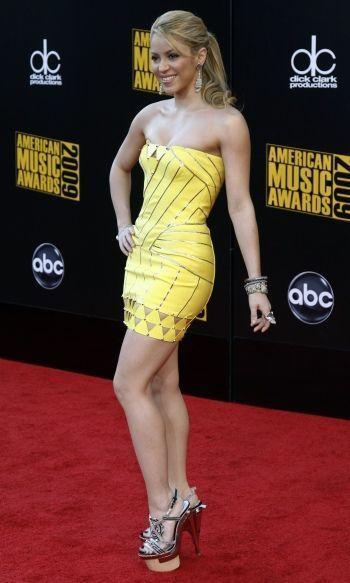 -Shakira--