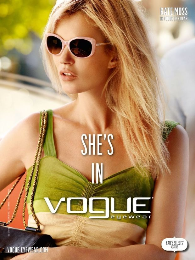 SHE_IS_IN_VOGUE_VO_2731S______9295-