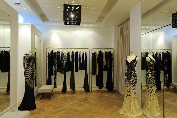 Showroom-Zuhair-Murad-Paris_1bisrueFrançois1er75008-(4)