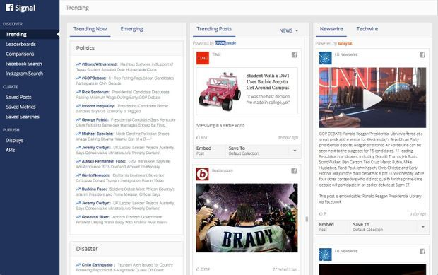 signal_by_facebook_dashboard1