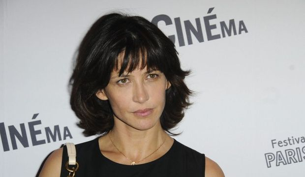 sophie marceau paris cinema-