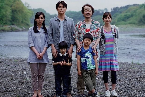 soshite-chichi-ni-naru-like-father-like-son-hirokazu-koreeda