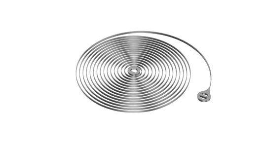 Spiral en Zerodur > Lég. 3bis-web-
