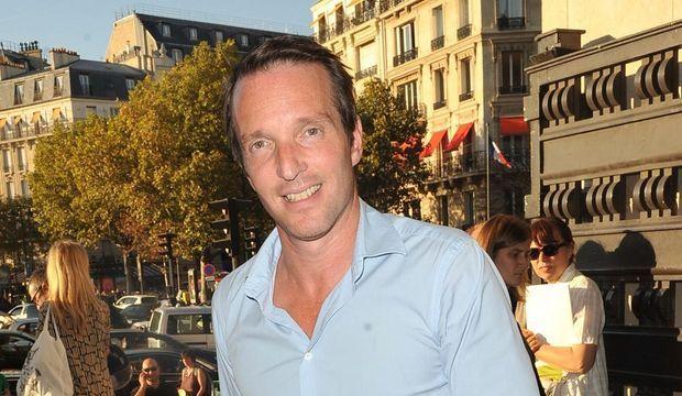 Stéphane Rotenberg-