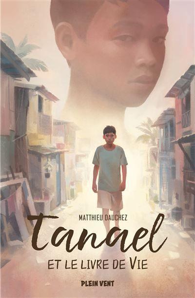 Tanael-et-le-livre-de-Vie