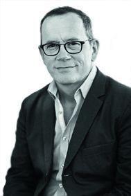 Thomas Legrand-
