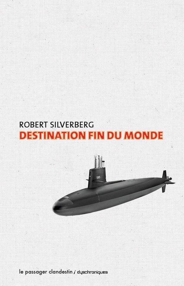 thumbnail_Destination_fin_du_monde_plat1