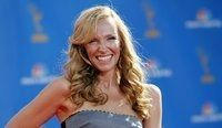 Toni-Collette_scan_photo-