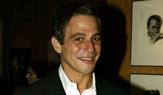 Tony Danza-
