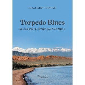torpedo-blues