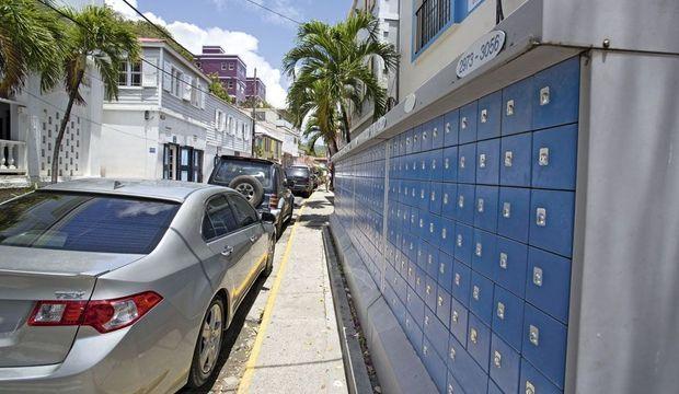 Tortola 2