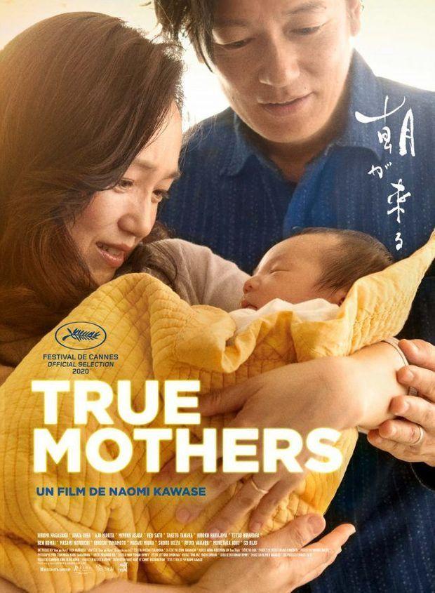 truemothers