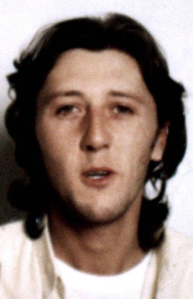 Pierlucio Tinazzi a sauvé plus d'une dizaine de personnes de l'incendie du Tunnel du Mont-Blanc, le 24 mars 1999. Il est mort en héros, en refusant d'abandonner l'automobiliste français Maurice Lebras.
