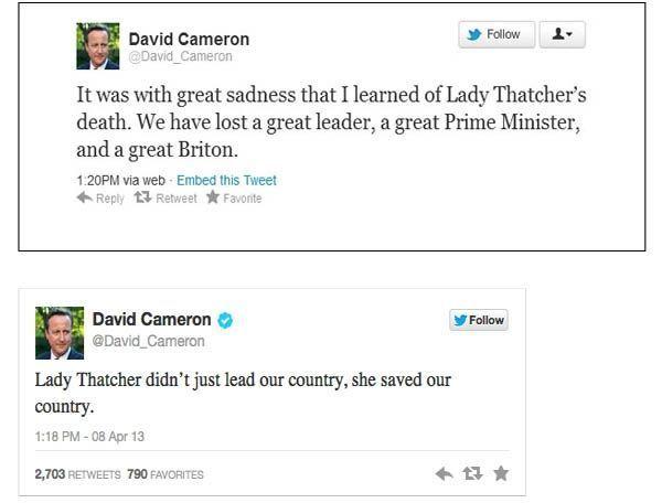 Twitt Cameron