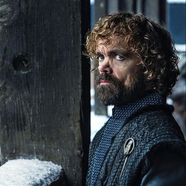 Tyrion, le mouton noir du clan Lannister.