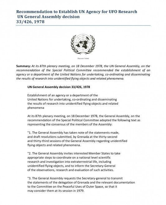 UN_1978_Action-e1382429881632