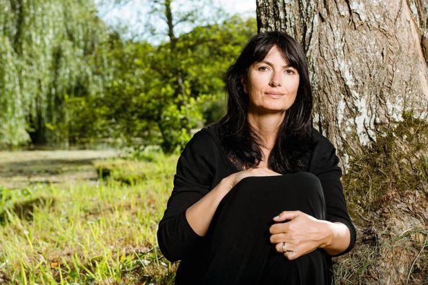 Valerie Perrin