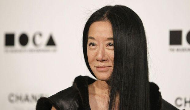 Vera Wang-