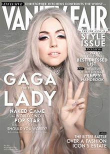 VF_cover-