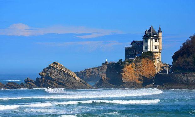 villa-belza-biarritz