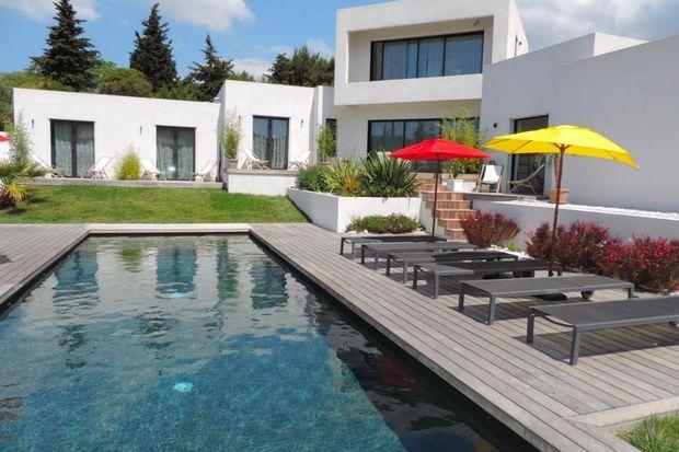 Villa-le-Sud-(1)