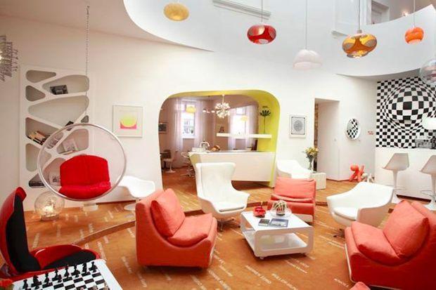 vintage-design-hotel