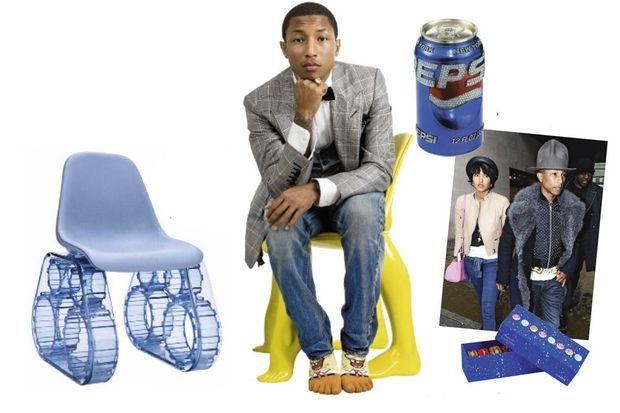 VM Ouv Pharrell Williams-3