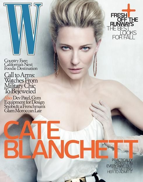 WBlanchett-